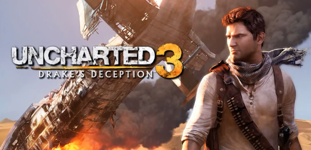 """""""How will Uncharted 4 go now without Hennig?"""""""