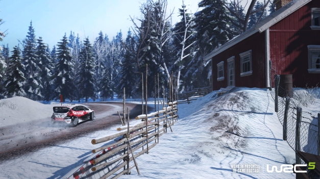 WRC5-Screenbatch2-1-Solberg-Sweden