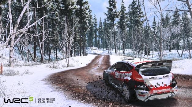WRC5-Screenbatch2-2-Solberg-Sweden
