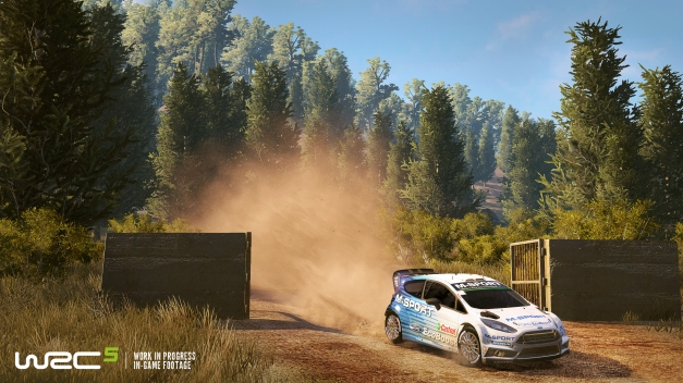 WRC5-Screenbatch2-4-MSport-Sardinia