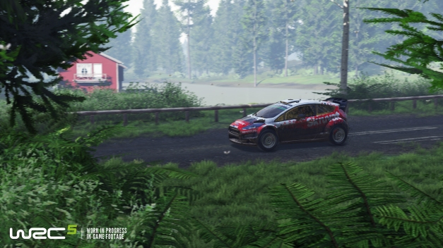 WRC5-Screenbatch2-5-Solberg-Finland